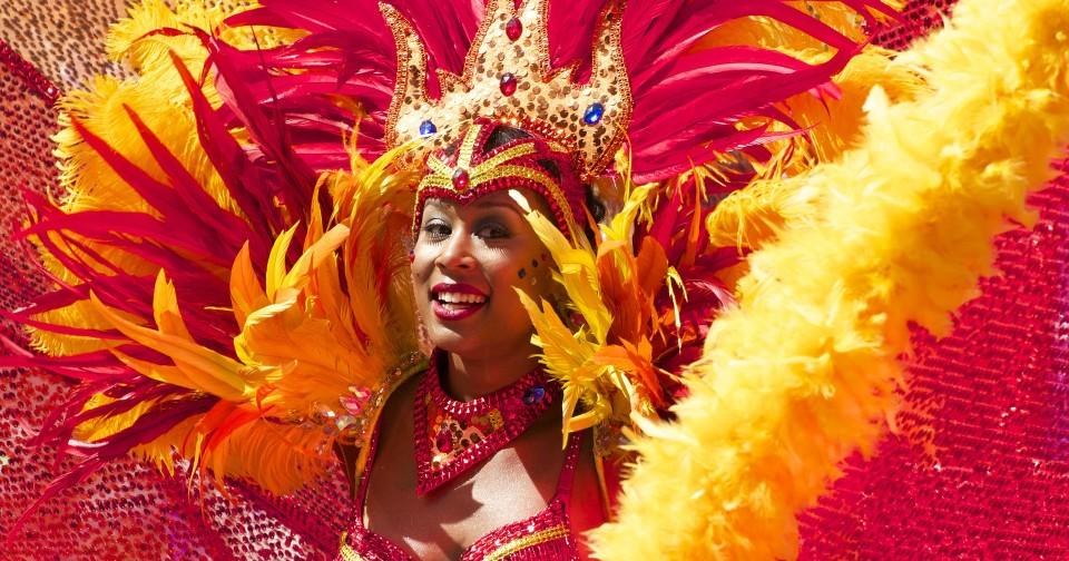 hdt_ver_karneval_kulturen